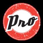 MBH_PRO.png_1153043522